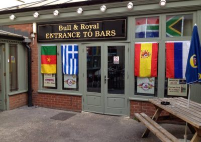 bull_and_royal_preston_city_centre_bar_pub_gallery (10)