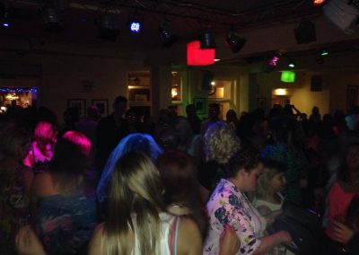 bull_and_royal_preston_city_centre_bar_pub_gallery (11)