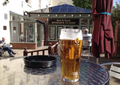 bull_and_royal_preston_city_centre_bar_pub_gallery (16)