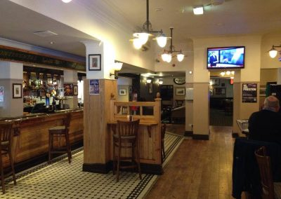 bull_and_royal_preston_city_centre_bar_pub_gallery (17)