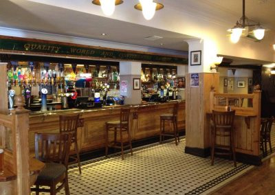 bull_and_royal_preston_city_centre_bar_pub_gallery (18)