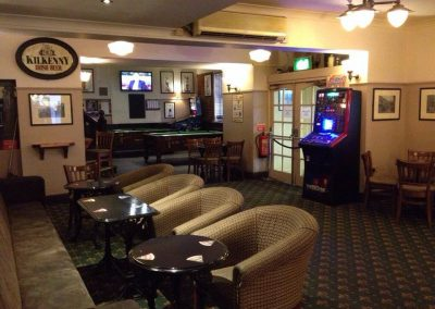 bull_and_royal_preston_city_centre_bar_pub_gallery (22)