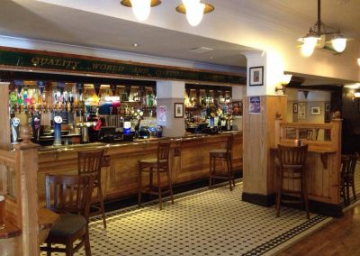 bull_and_royal_preston_city_centre_bar_pub_gallery (24)