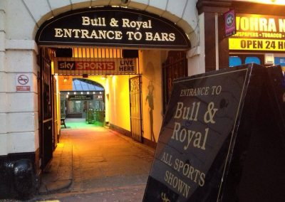 bull_and_royal_preston_city_centre_bar_pub_gallery (33)