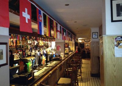 bull_and_royal_preston_city_centre_bar_pub_gallery (6)