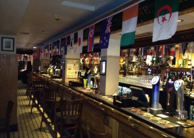 bull_and_royal_preston_city_centre_bar_pub_gallery (7)