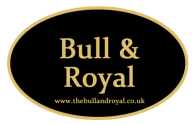 Bull & Royal